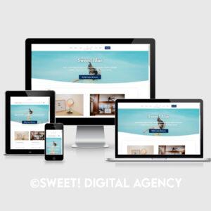 Sweet! Digital Agency